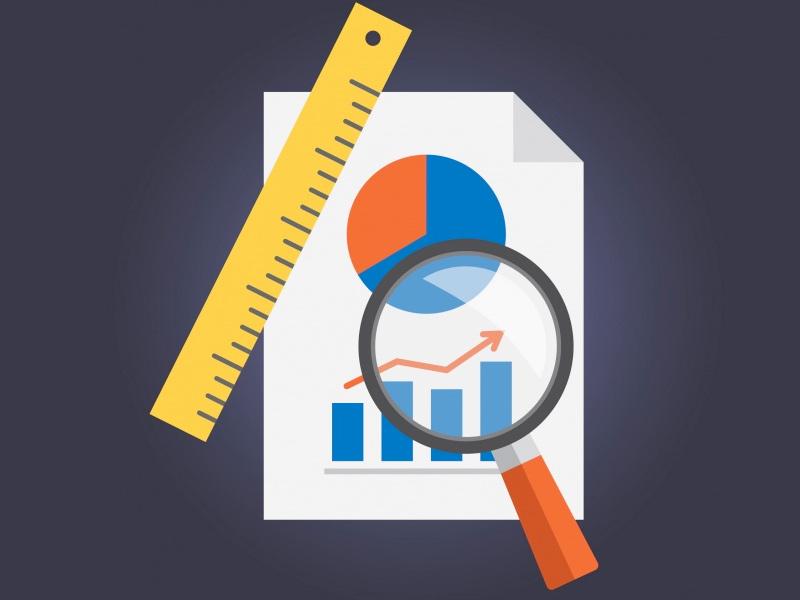 Le calcul du montant de la prestation compensatoire