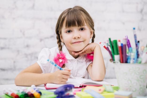 La demande d'audition d'un enfant mineur par l'un de ses parents