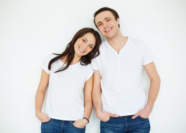 Couple : les différences entre rupture de concubinage et divorce
