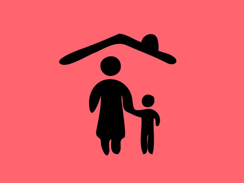 Adoption et PMA par deux femmes mariées