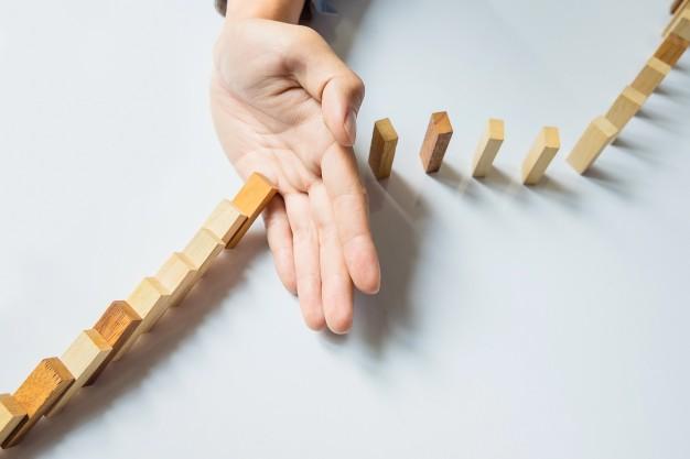 L'infidélité conjugale ne porte pas atteinte à l'honneur ou à la considération