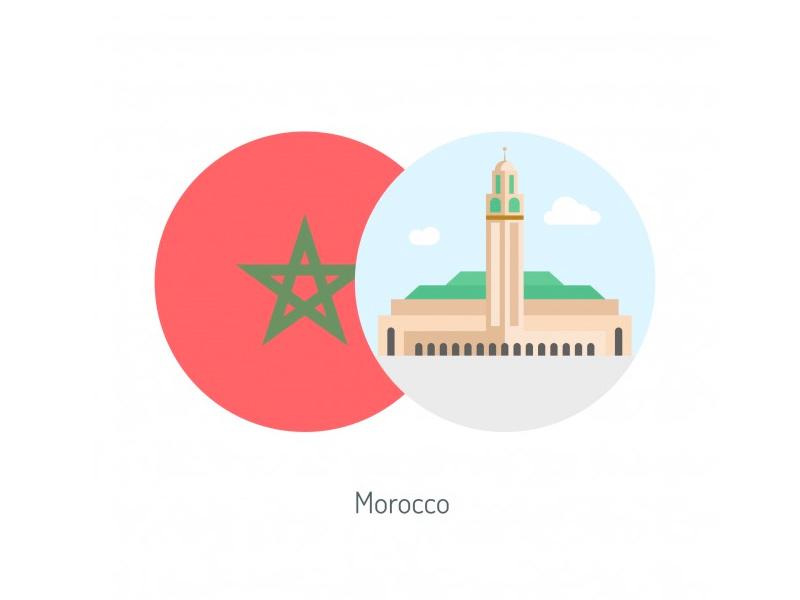 les conditions de reconnaissance d 39 une d cision marocaine en france. Black Bedroom Furniture Sets. Home Design Ideas
