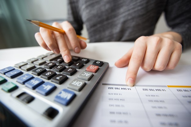 Réduction d'impôt et prestation compensatoire