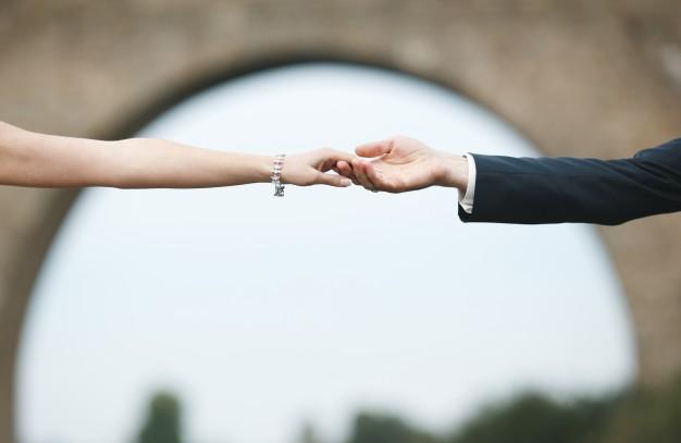 Mariage et bigamie
