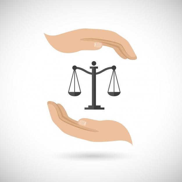 Les pouvoirs du juge aux affaires familiales