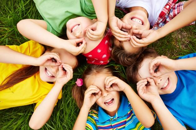 Adoption: la prise en compte facultative de l'avis des descendants de l'adoptant
