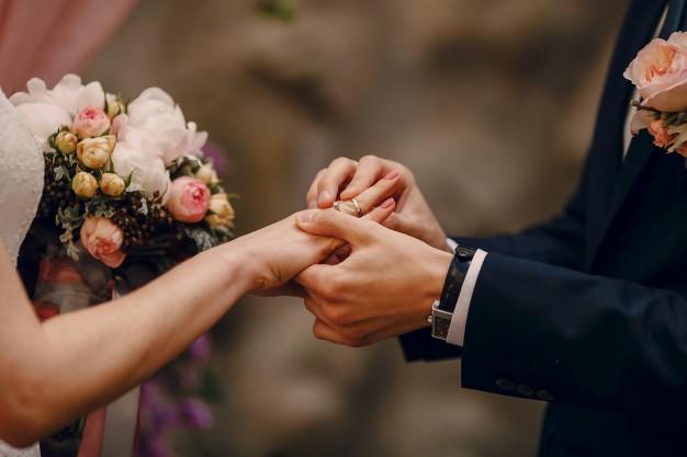 Nullité du mariage entre la fille de l'ex-épouse et son beau-père