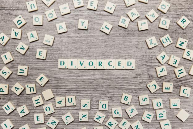 Récompense, soulte… comprendre le vocabulaire juridique du divorce