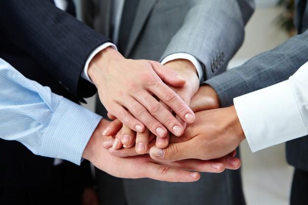 La médiation comme technique de résolution des conflits