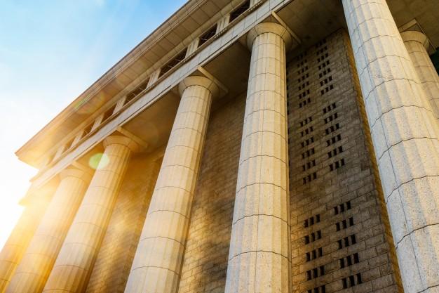 Quel est le tribunal de grande instance compétent pour mon divorce ?