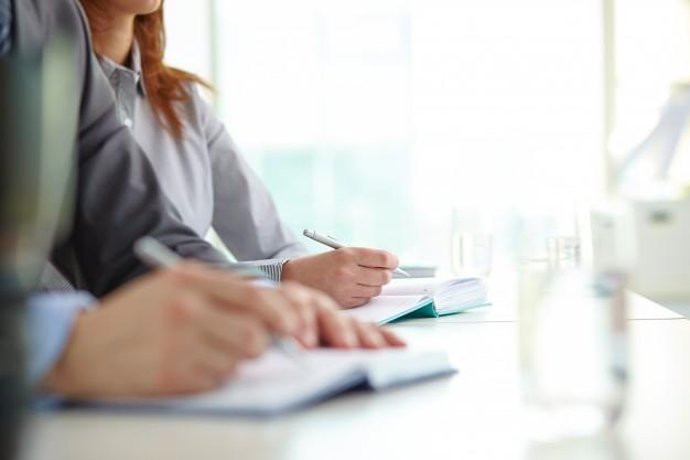 Votre avocat en droit de la famille, sa formation, ses règles de déontologie et sa responsabilité professionnelle