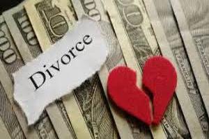 Divorce: La nullité des conventions de divorce rédigées avant l'instance